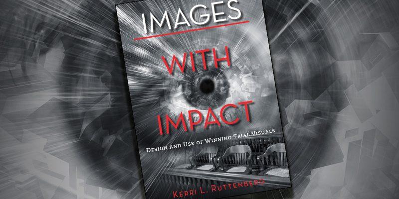 Ruttenberg book cover